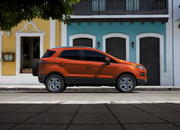 2012 Ford EcoSport - image 432588