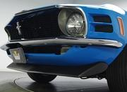 1970 Ford Mustang Boss 302 by RK Motors - image 432269