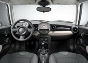 2012 MINI Cooper Baker Street Special Edition - image 434780