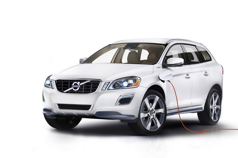 Worksheet. Volvo XC60 Reviews Specs  Prices  Top Speed