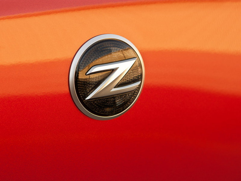 Nissan Announces Pricing Details For the 2019 370Z