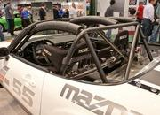 2010 Mazda MX-5 Cup Car - image 437614