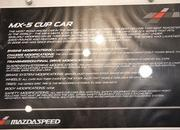 2010 Mazda MX-5 Cup Car - image 437602