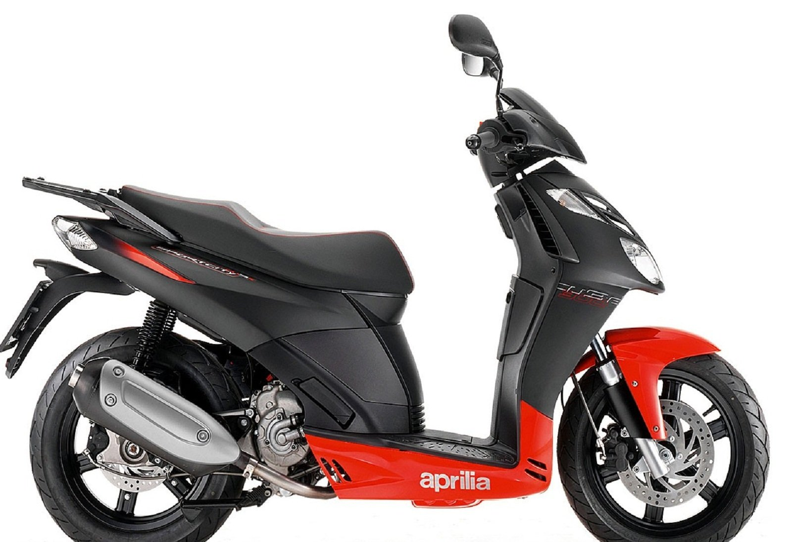 2012 aprilia sportcity cube 125 300 picture 439135 motorcycle review top speed. Black Bedroom Furniture Sets. Home Design Ideas