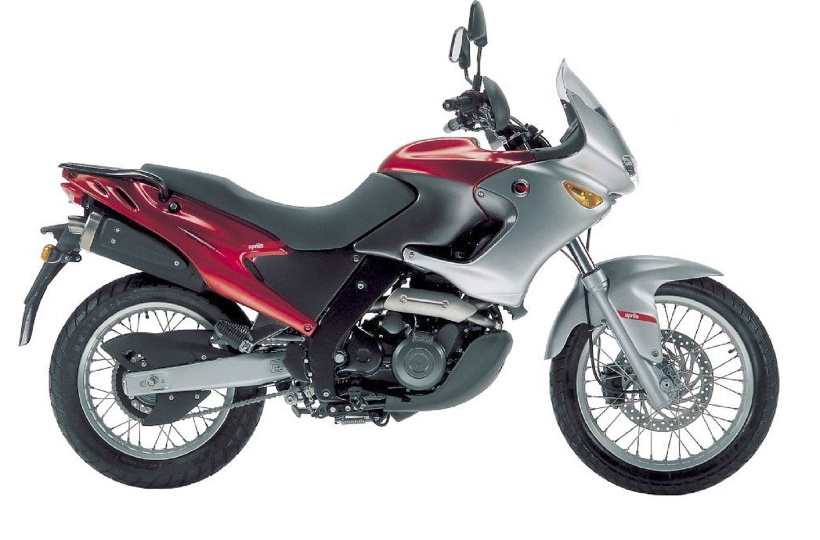 2012 aprilia pegaso 650 picture 438400 motorcycle review top speed. Black Bedroom Furniture Sets. Home Design Ideas