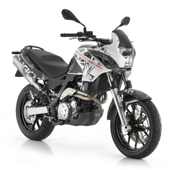 2012 aprilia pegaso 650 motorcycle review top speed. Black Bedroom Furniture Sets. Home Design Ideas