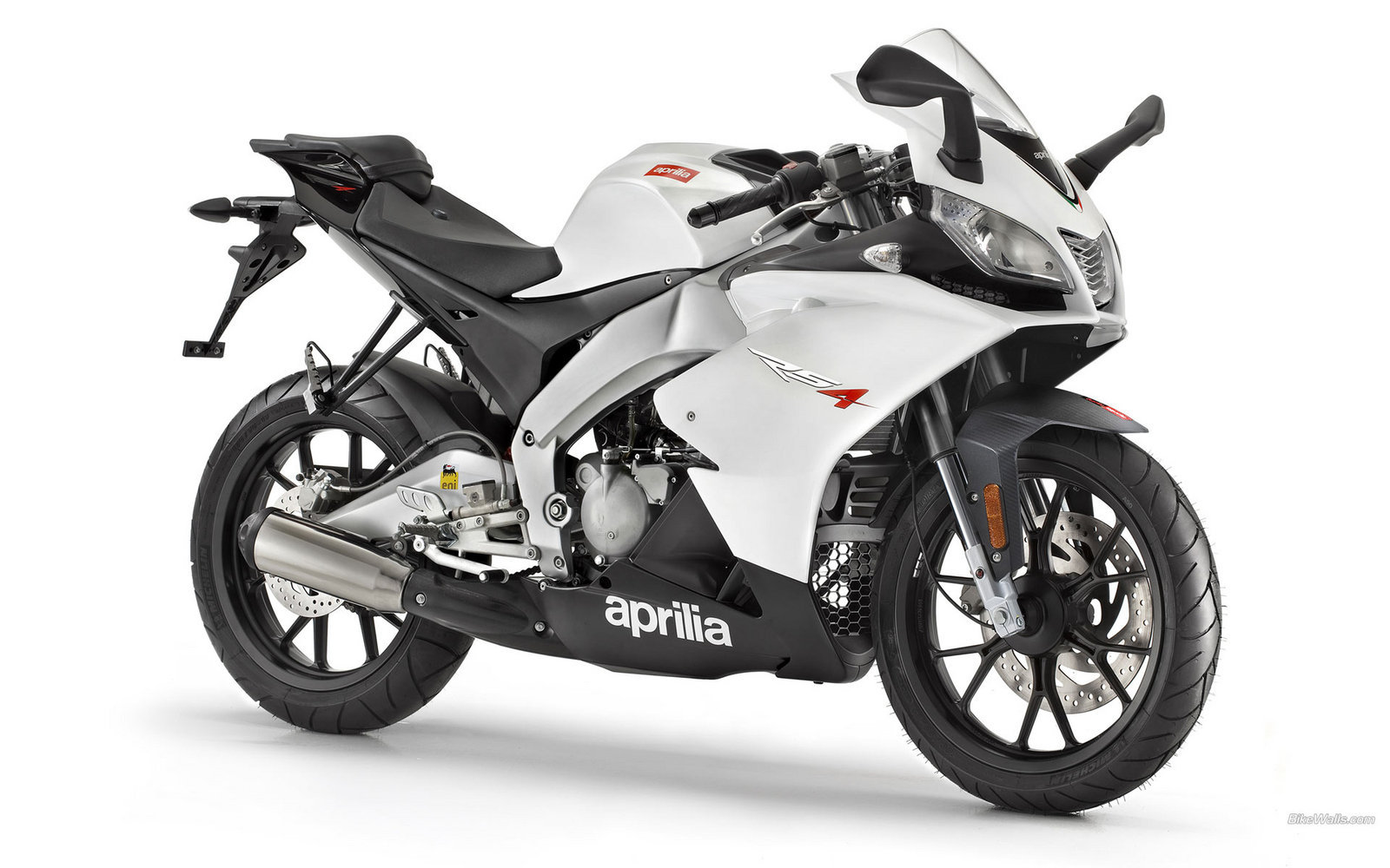 2012 aprilia rs4 50 picture 438572 motorcycle review. Black Bedroom Furniture Sets. Home Design Ideas