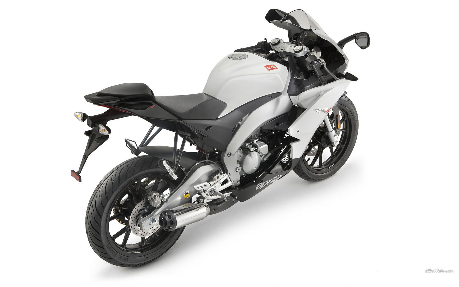 2012 aprilia rs4 50 picture 438573 motorcycle review top speed. Black Bedroom Furniture Sets. Home Design Ideas