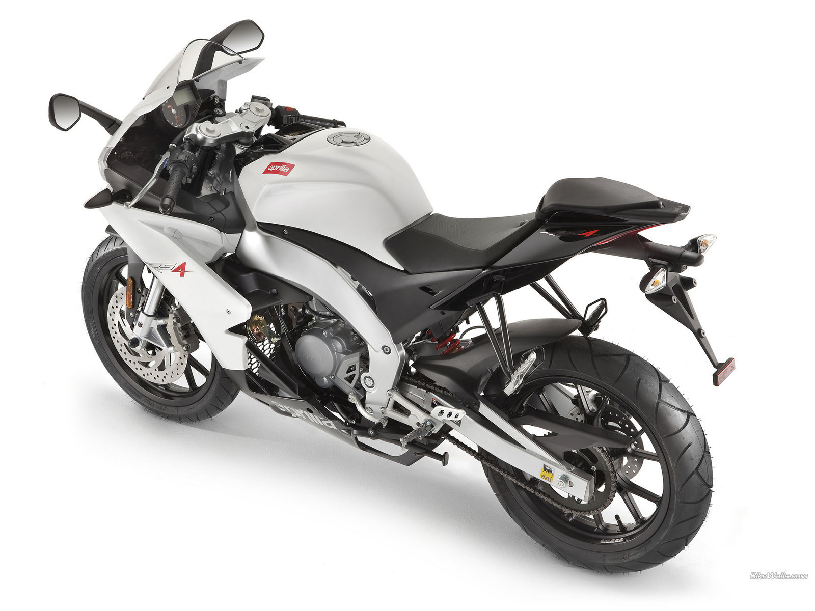 2012 aprilia rs4 50 picture 438575 motorcycle review. Black Bedroom Furniture Sets. Home Design Ideas