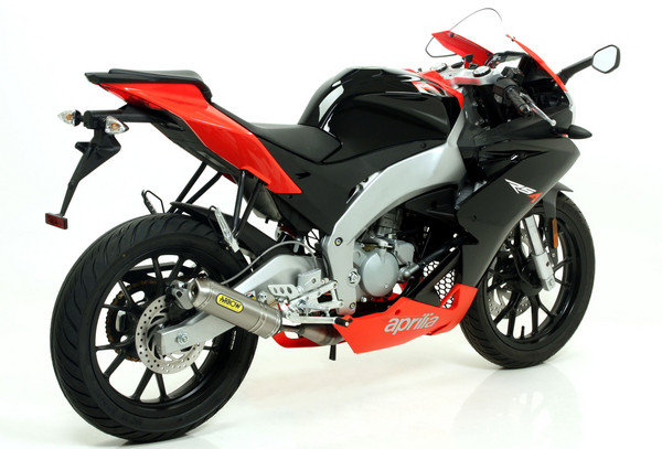 2012 aprilia rs4 50 motorcycle review top speed. Black Bedroom Furniture Sets. Home Design Ideas