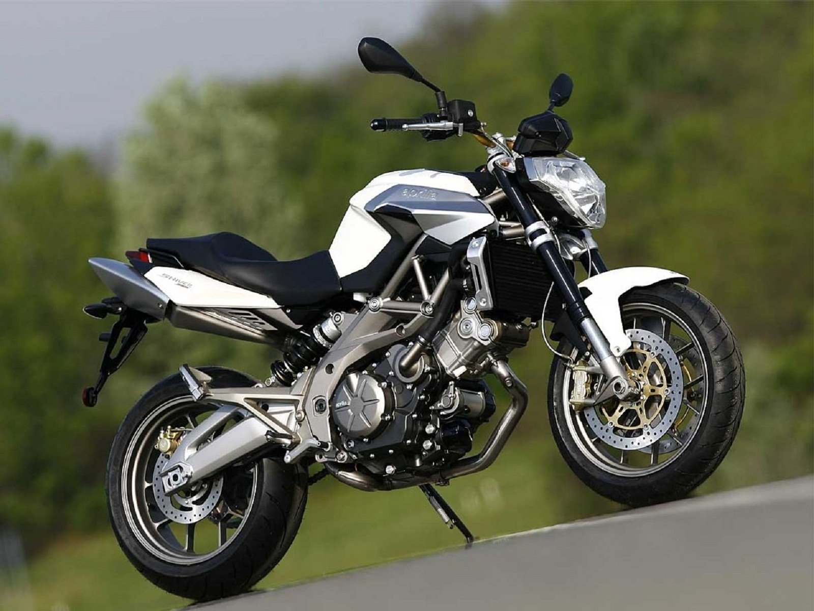 2012 aprilia shiver 750 picture 438233 motorcycle review top speed. Black Bedroom Furniture Sets. Home Design Ideas