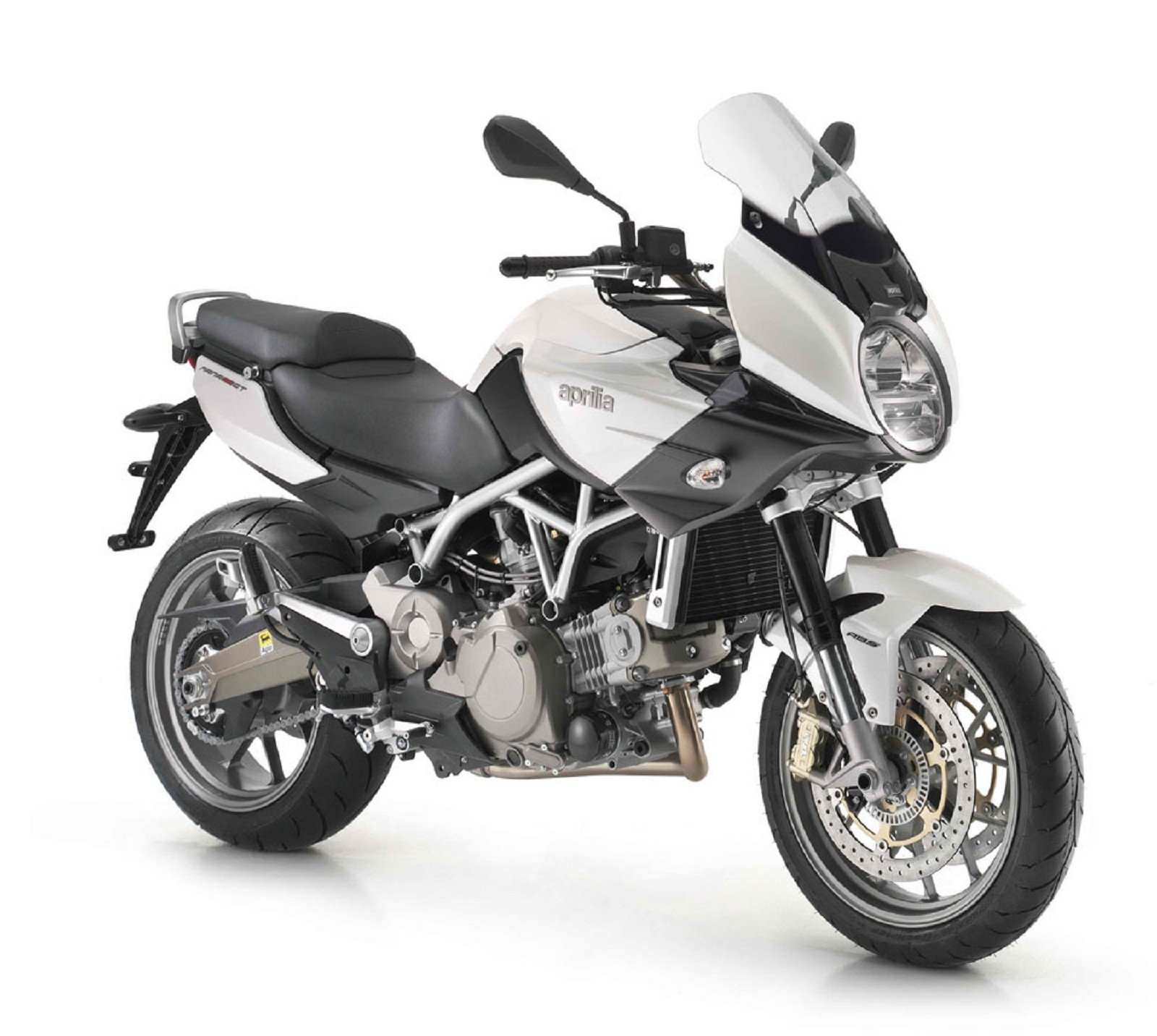 2012 aprilia shiver 750 gt abs picture 438240 motorcycle review top speed. Black Bedroom Furniture Sets. Home Design Ideas