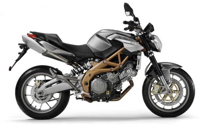 2012 aprilia shiver 750 gallery 438223 top speed. Black Bedroom Furniture Sets. Home Design Ideas