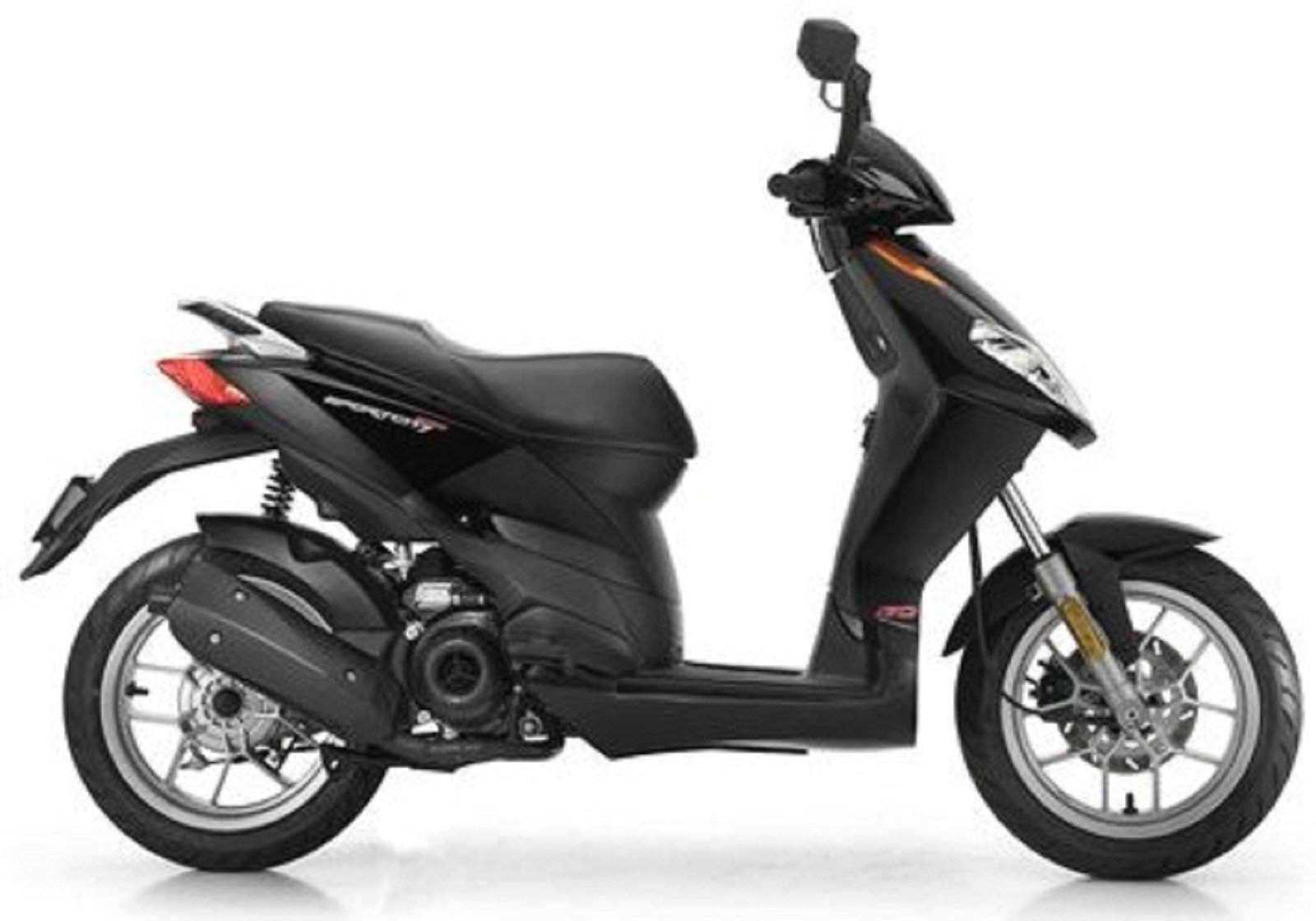 2012 2012 aprilia sportcity one 50 street review top speed. Black Bedroom Furniture Sets. Home Design Ideas