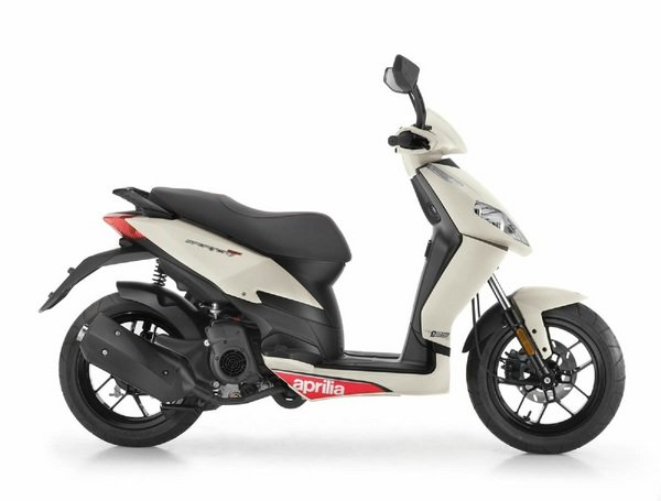 2012 2012 aprilia sportcity one 50 4t 125 4t motorcycle review top speed. Black Bedroom Furniture Sets. Home Design Ideas