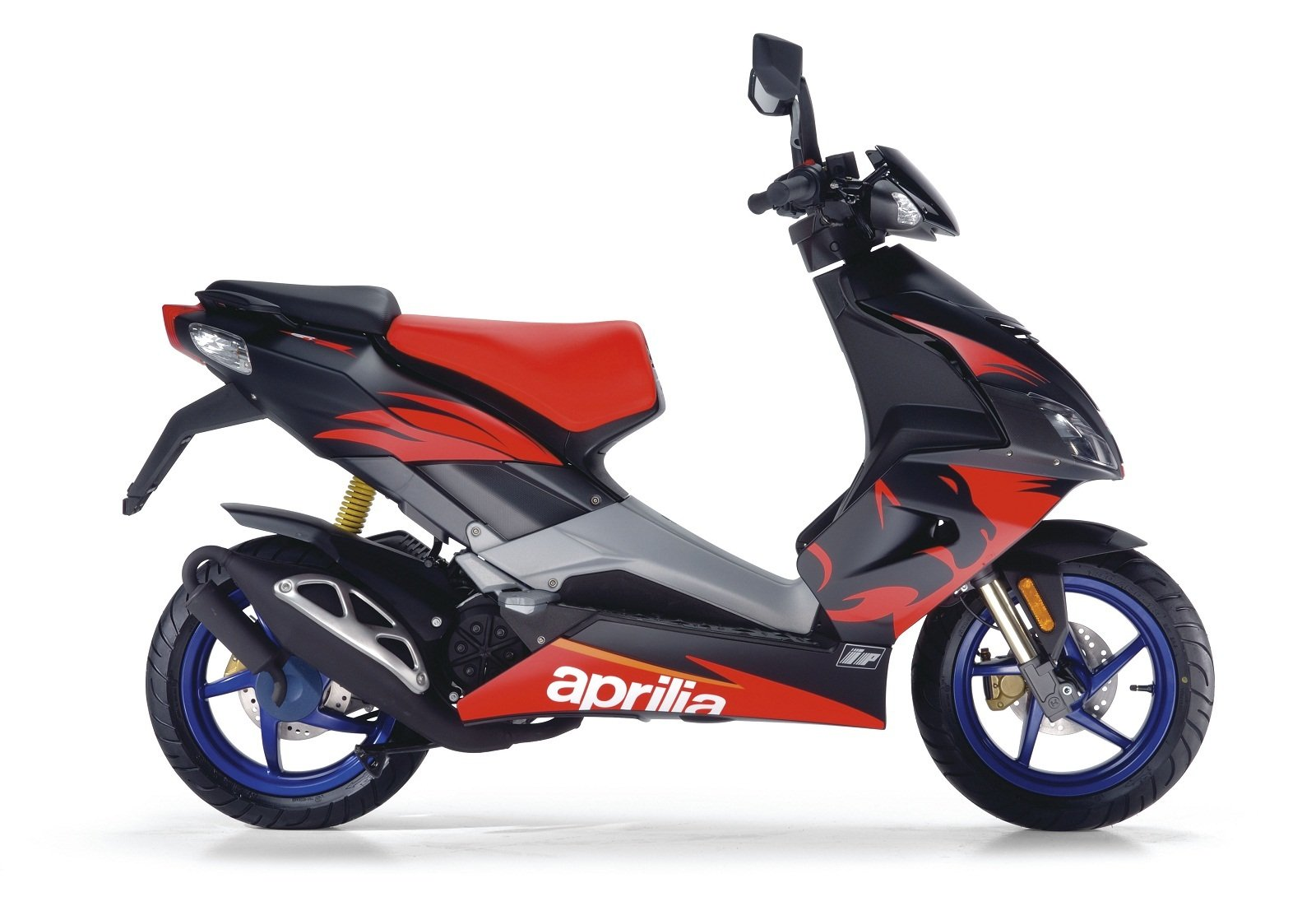 2012 aprilia sr 50 r picture 438875 motorcycle review top speed. Black Bedroom Furniture Sets. Home Design Ideas
