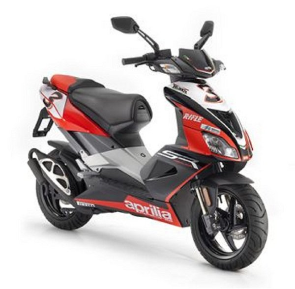 2012 aprilia sr 50 street review top speed. Black Bedroom Furniture Sets. Home Design Ideas