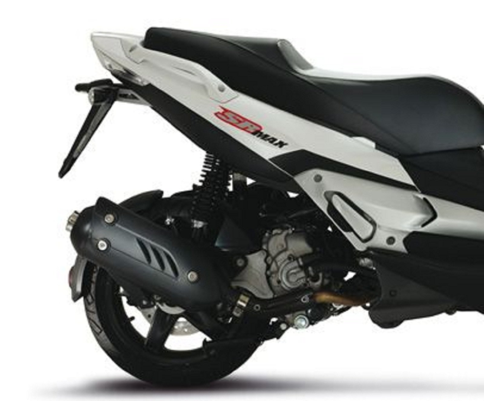 2012 aprilia sr max 125 picture 439357 motorcycle review top speed. Black Bedroom Furniture Sets. Home Design Ideas