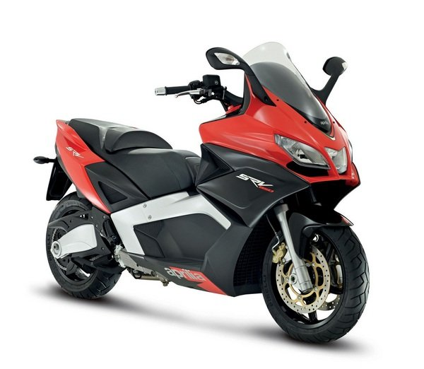 2012 aprilia sr max 300 motorcycle review top speed. Black Bedroom Furniture Sets. Home Design Ideas
