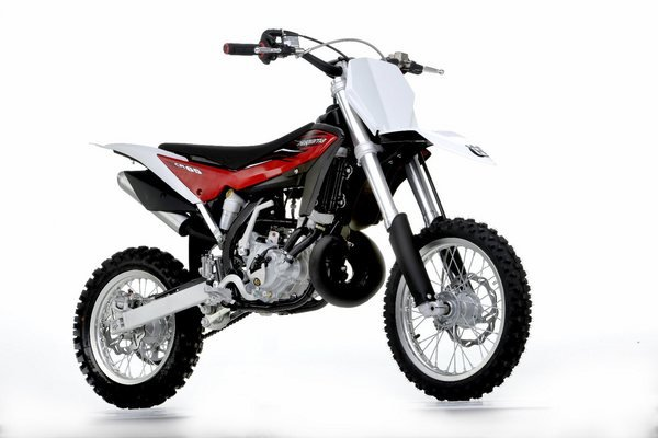 2012 Husqvarna Cr65 Motorcycle Review Top Speed