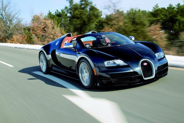 2013 bugatti veyron grand sport vitesse lang lang edition car review top speed. Black Bedroom Furniture Sets. Home Design Ideas