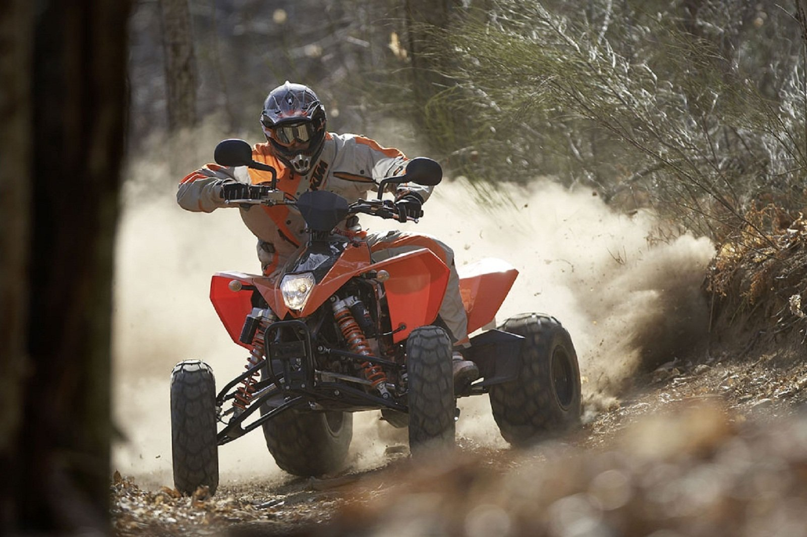 2012 ktm 525 xc picture 436828 motorcycle review top speed. Black Bedroom Furniture Sets. Home Design Ideas