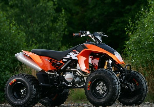2012 ktm 525 xc motorcycle review top speed. Black Bedroom Furniture Sets. Home Design Ideas