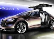 "Tesla Updates Autopilot with ""Mad Max"" Mode for Assertive Overtaking - image 437727"