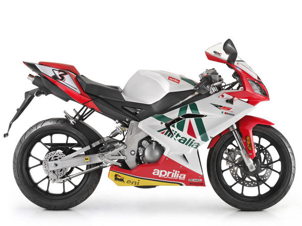 2012 aprilia rs 50 motorcycle review top speed. Black Bedroom Furniture Sets. Home Design Ideas