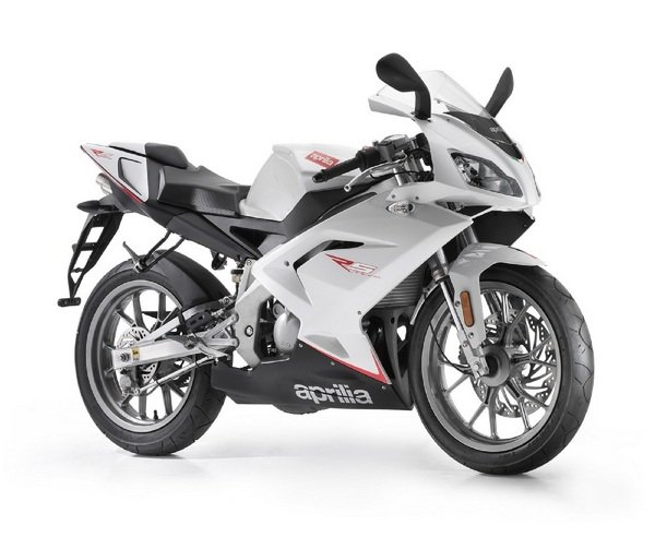 2012 aprilia rs 50 review top speed. Black Bedroom Furniture Sets. Home Design Ideas