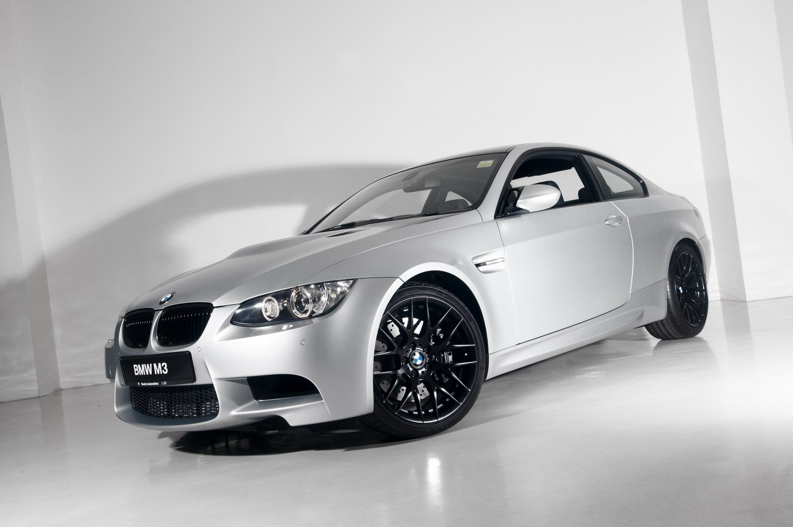 2012 bmw m3 coupe competition edition review top speed. Black Bedroom Furniture Sets. Home Design Ideas