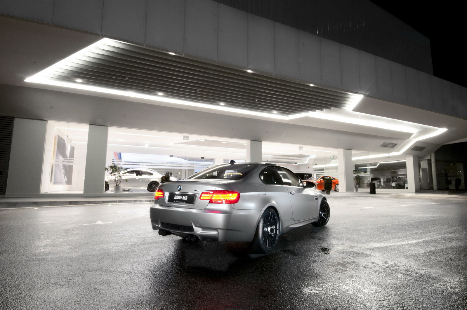 http://pictures.topspeed.com/IMG/crop/201202/bmw-m3-coupe-competi-1_1600x0w.jpg
