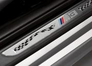 2012 BMW M3 Coupe Competition Edition - image 439105