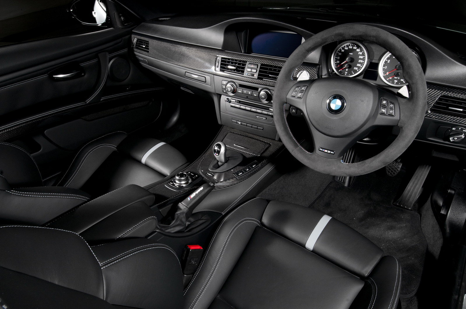 http://pictures.topspeed.com/IMG/crop/201202/bmw-m3-coupe-competi-8_1600x0w.jpg