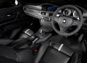 2012 BMW M3 Coupe Competition Edition - image 439106