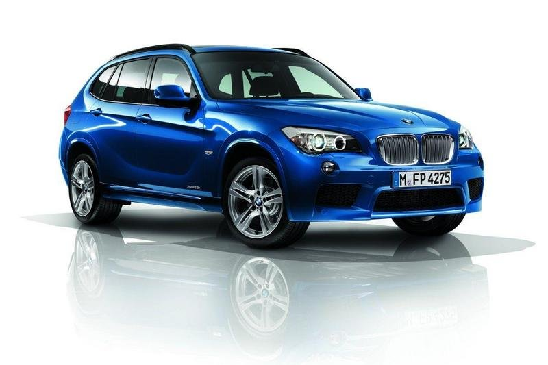 bmw x1 m35i xdrive_800x0w bmw x1 reviews, specs & prices top speed  at n-0.co