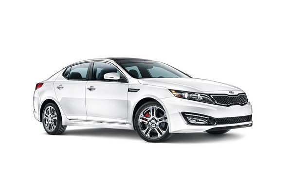 2012 kia optima sx limited car review top speed. Black Bedroom Furniture Sets. Home Design Ideas