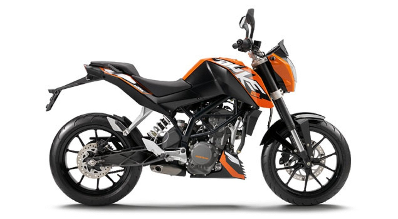 Fastest Motorcycles in the World 2017 (Top Speed) - Alux.com