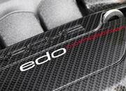 2012 Porsche Panamera Turbo S by Edo competition - image 436658