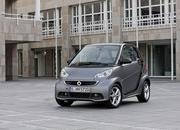 2012 Smart Fortwo - image 436453