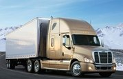 2007 Freightliner Cascadia - image 443680