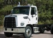 2009 Freightliner 108SD - image 445976