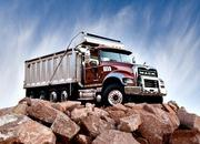 2010 Mack Granite - image 446186