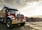 2010 Mack Granite - image 446188