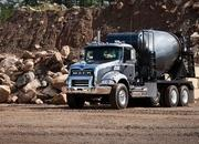 2010 Mack Granite - image 446191