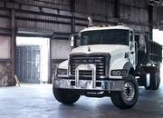 2010 Mack Granite - image 446206