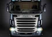 2010 Scania R Series - image 441025