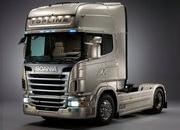 2010 Scania R Series - image 441016