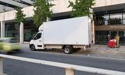 2011 Opel Movano Chassis Cab - image 444922