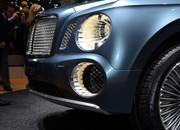 2012 Bentley EXP 9 F - image 441328